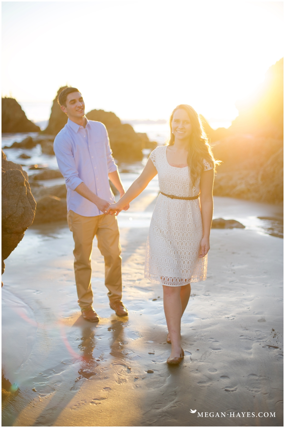 ElMatador-Beach-Engagement_0040