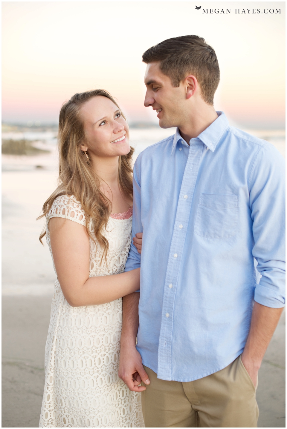 ElMatador-Beach-Engagement_0041