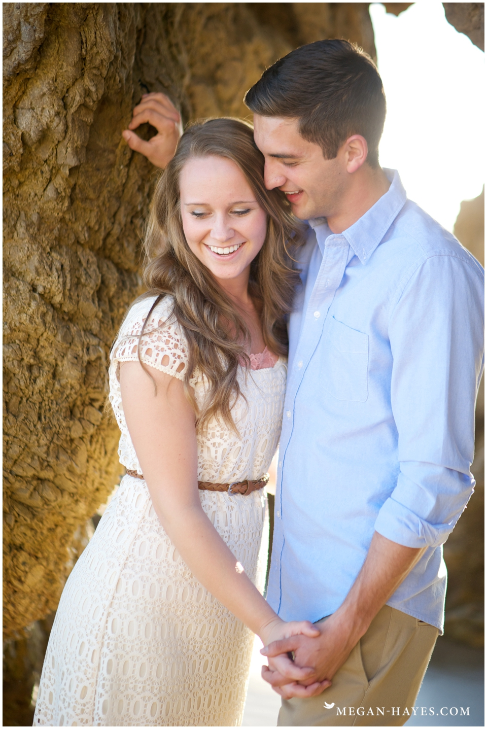 ElMatador-Beach-Engagement_0042