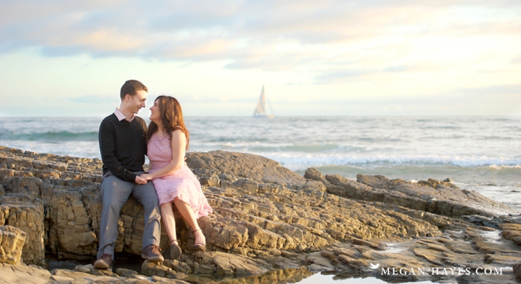 Crystal-Cove-Engagement-Photographer_0029.jpg