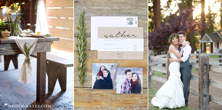 Ritter-Farms-Wedding_0185