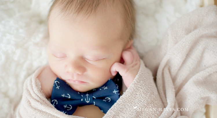 Santa-Clarita-Newborn-Photographer_0043