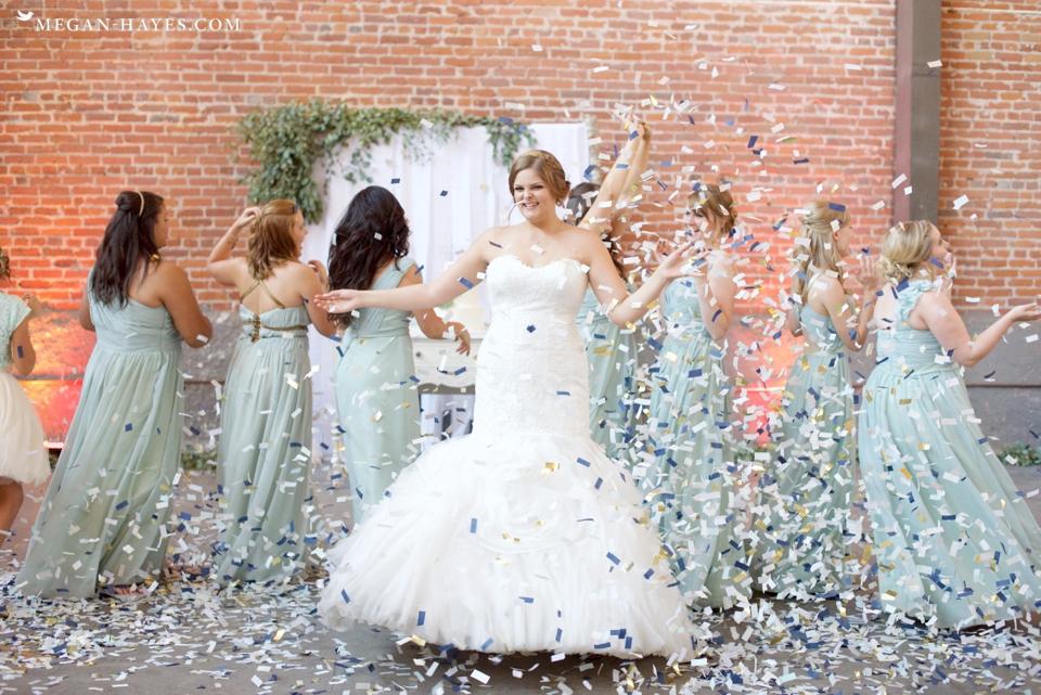 440 Seaton Wedding
