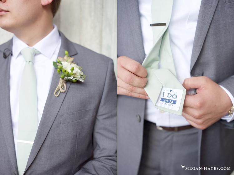 440 Seaton Wedding_0167