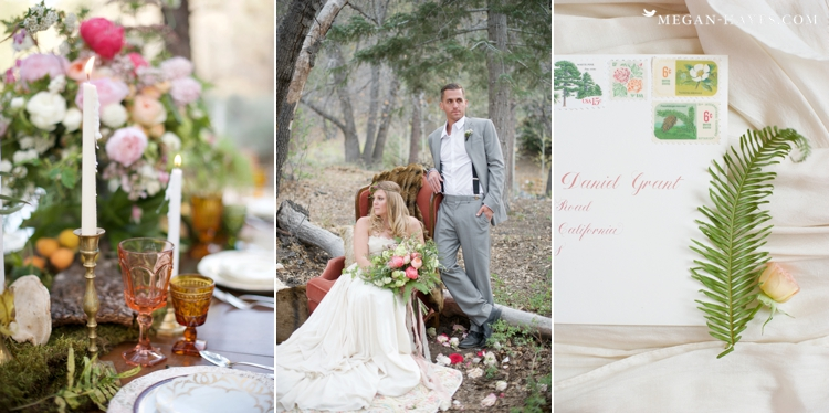 WoodlandWeddingSantaClarita_0055
