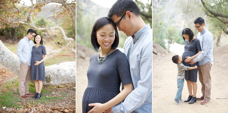 griffith-park-maternity_0031