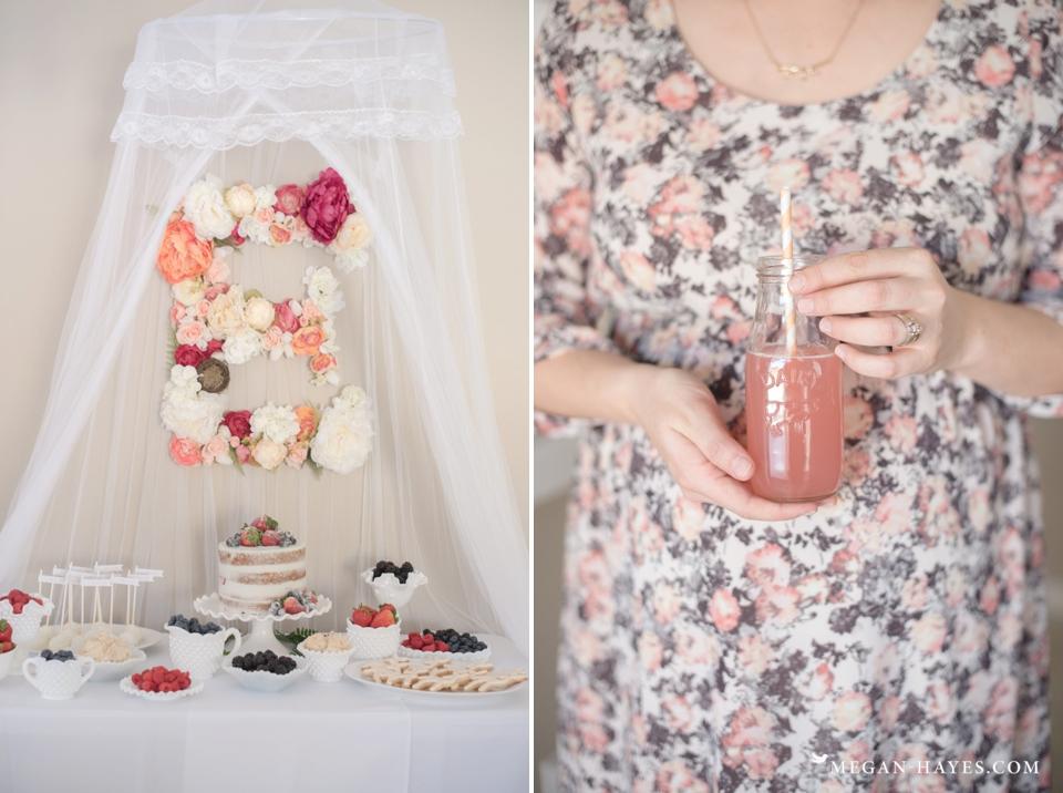 PinkBlush Maternity Giveaway