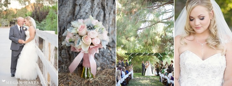 BloomgrenRanchWedding_0069