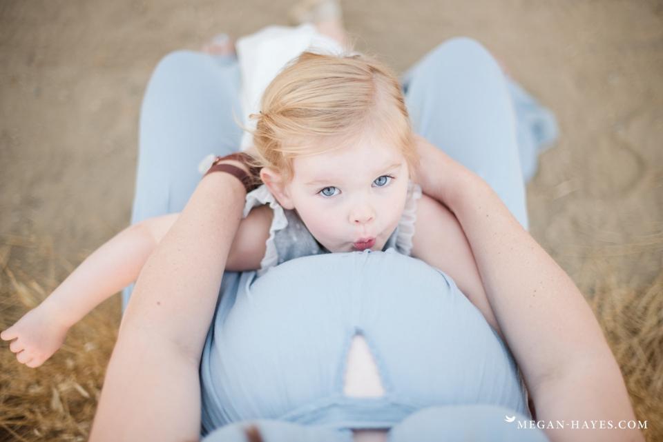 Santa Clarita Maternity